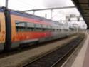 Le TER du futur sur les rails ! Hpim1713