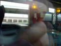 Le TER du futur sur les rails ! Hpim1722