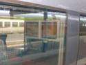 Le TER du futur sur les rails ! Hpim1724