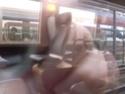 Le TER du futur sur les rails ! Hpim1725
