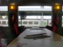 Le TER du futur sur les rails ! Hpim1728