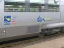 Le TER du futur sur les rails ! Hpim1810