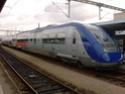 Le TER du futur sur les rails ! Hpim1812
