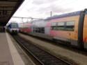 Le TER du futur sur les rails ! Hpim1813
