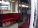 Le TER du futur sur les rails ! Hpim1821