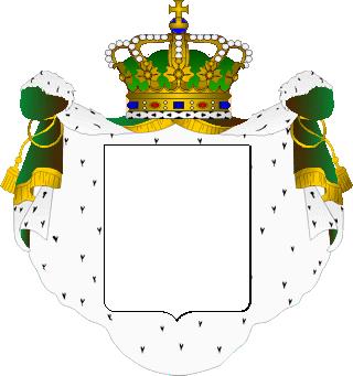 Les lois de la Principauté de Guernesey    (au 15-10-1652) 0_prin11