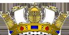 Les lois de la Principauté de Guernesey    (au 15-10-1652) Maire10