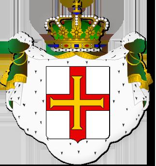 Les lois de la Principauté de Guernesey    (au 15-10-1652) Princi11