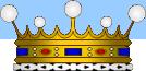 Les lois de la Principauté de Guernesey    (au 15-10-1652) Vicomt10