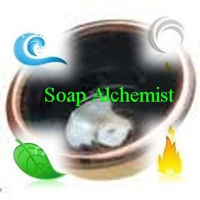 Logo. Bon ou mauvais? - Page 2 Soap_a10