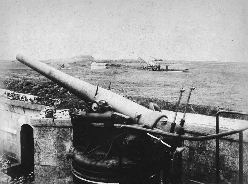 l'artillerie 2868c810