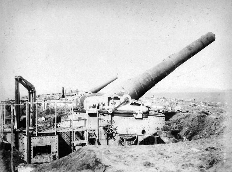 l'artillerie 3e9cf910