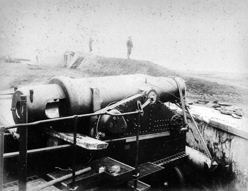 l'artillerie E396ae10