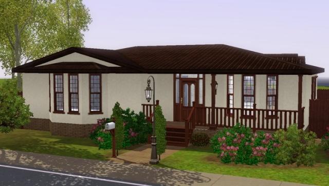 [Site - Sims2&3] Simsidéo - Page 2 S3180210