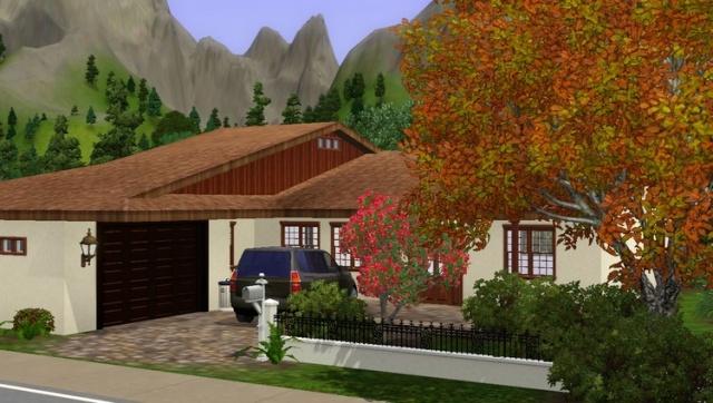 [Site - Sims2&3] Simsidéo - Page 2 S3181810