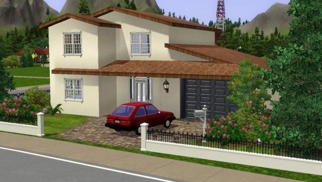 [Site - Sims2&3] Simsidéo - Page 2 S3283r10