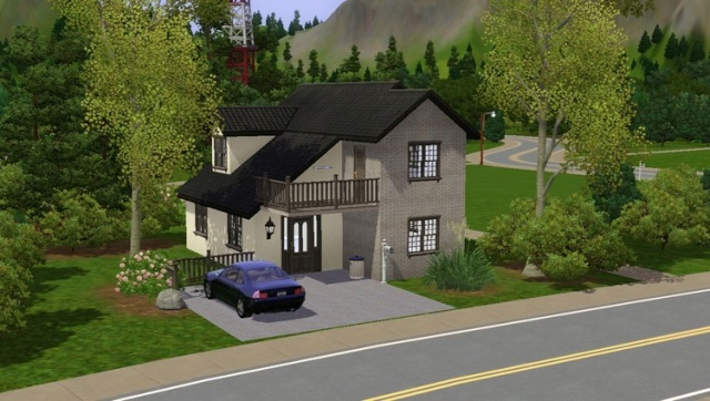 [Site - Sims2&3] Simsidéo - Page 2 S3624r10