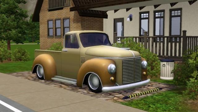 [Site - Sims2&3] Simsidéo - Page 2 S3boli10