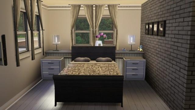 [Site - Sims2&3] Simsidéo - Page 2 S3cham10