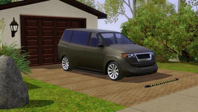 [Site - Sims2&3] Simsidéo - Page 2 S3mini10