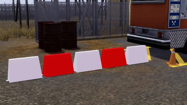 [Site - Sims2&3] Simsidéo - Page 2 S3sepa10