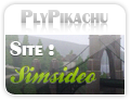 Question sur le pose player. Simsid10