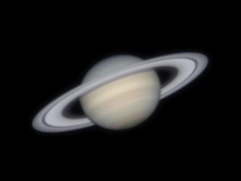 EVENEMENTS AUTOUR DE L'ASTRONOMIE 1avril11