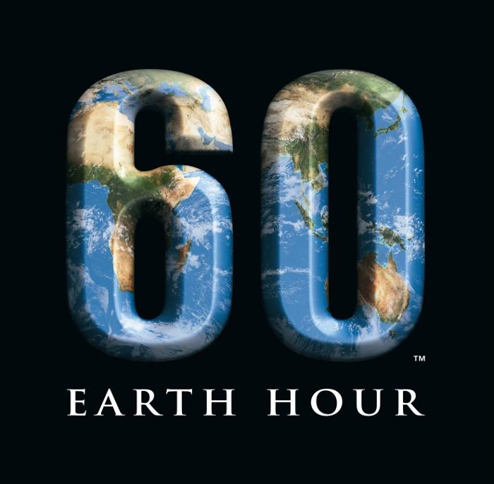 Un geste pour la planète... Earthh10