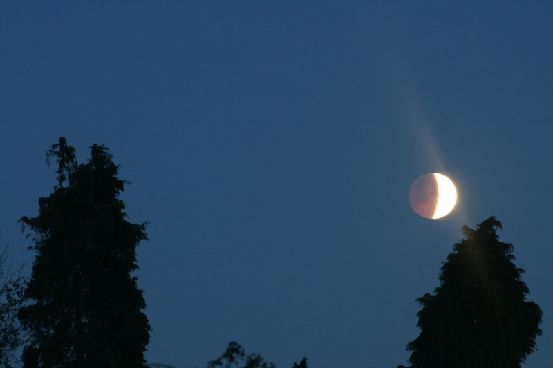 ECLIPSE A OBSERVER... - Page 2 Eclips13