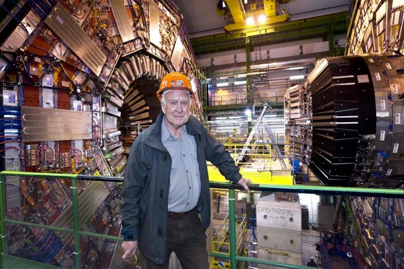 Regard sur l'univers de la physique et l'Astrophysique... Higgs-10