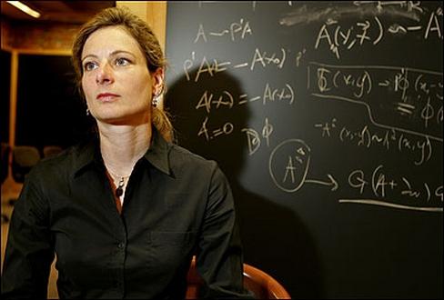 Regard sur l'univers de la physique et l'Astrophysique... Rtemag49