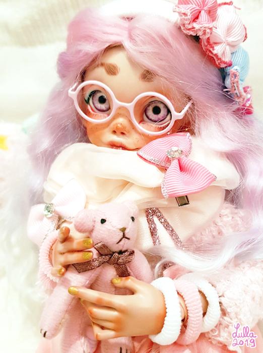 [ Mishi's Doll Murphy ] Loon 01_03_10