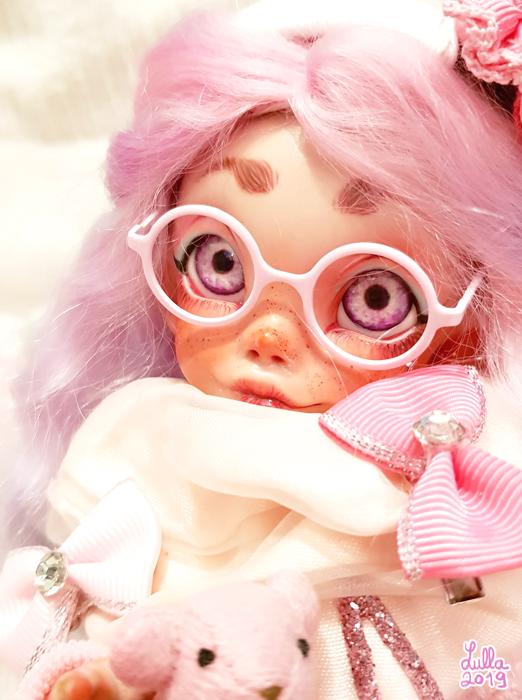 [ Mishi's Doll Murphy ] Loon 02_03_10