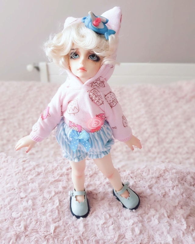 [ Mishi's Doll Murphy ] Loon Img_2013