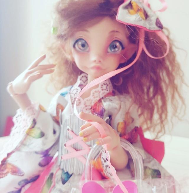 [ Mishi's Doll Murphy ] Loon Img_2015