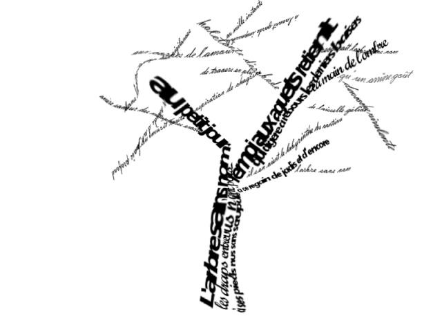 l'arbre sans nom Ez11