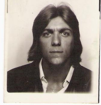 Vincent D - Page 5 197410