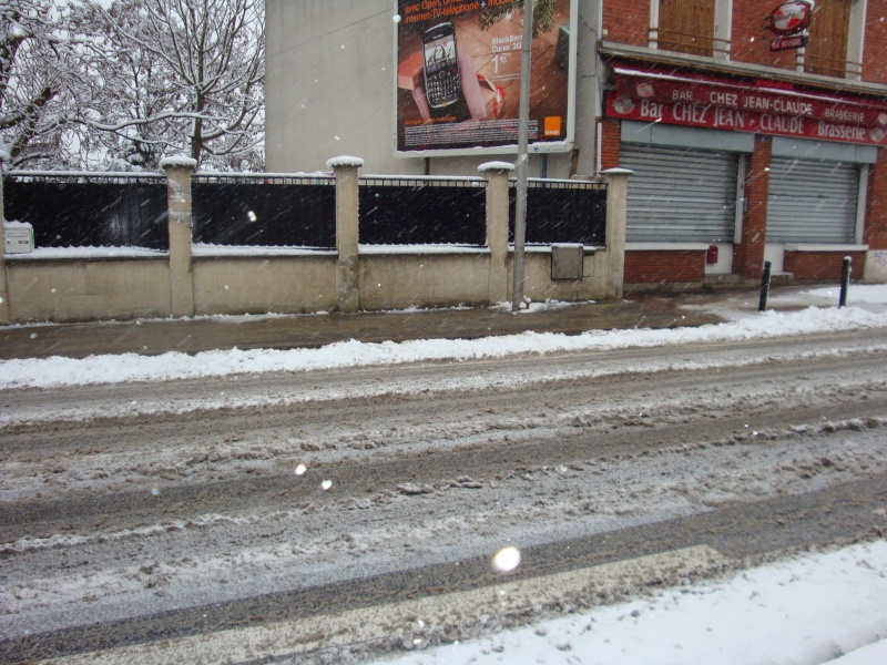 neige210.jpg