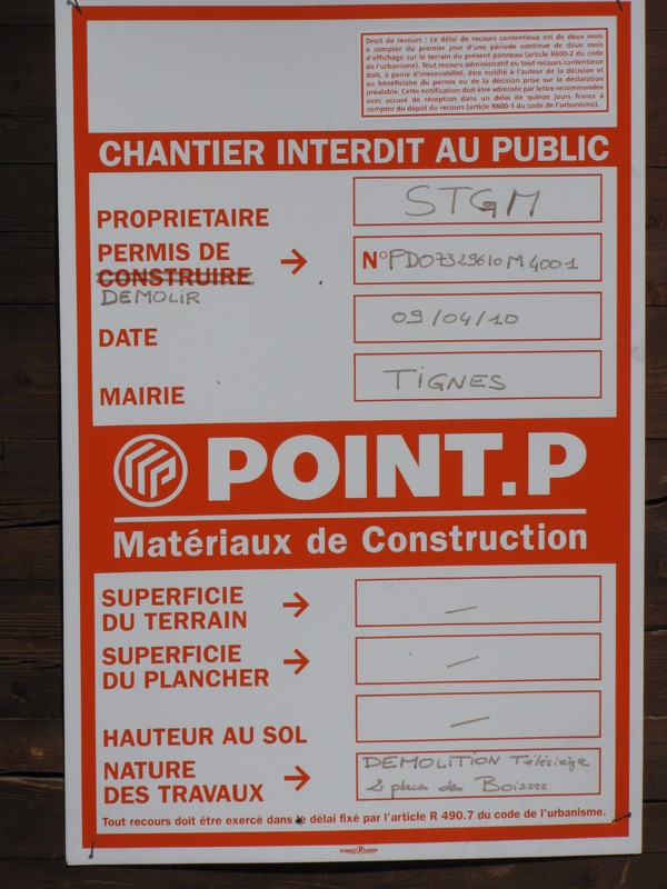 [EK]Du TSF des Boisses à la télécabine... Img_2010