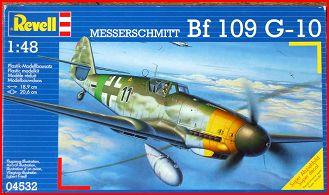 Les chiffres en image ^^ - Page 5 Bf10910