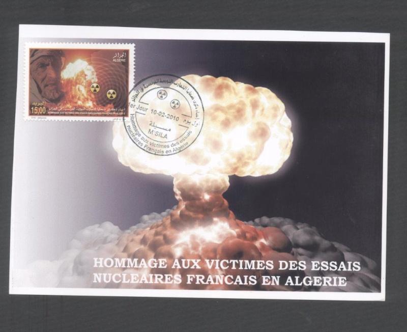 02/2010: Victimes des essais nucléaires Cm_nuc10