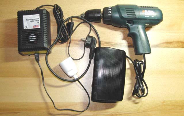 Case trimer électrique du pauvre.... Case_t10