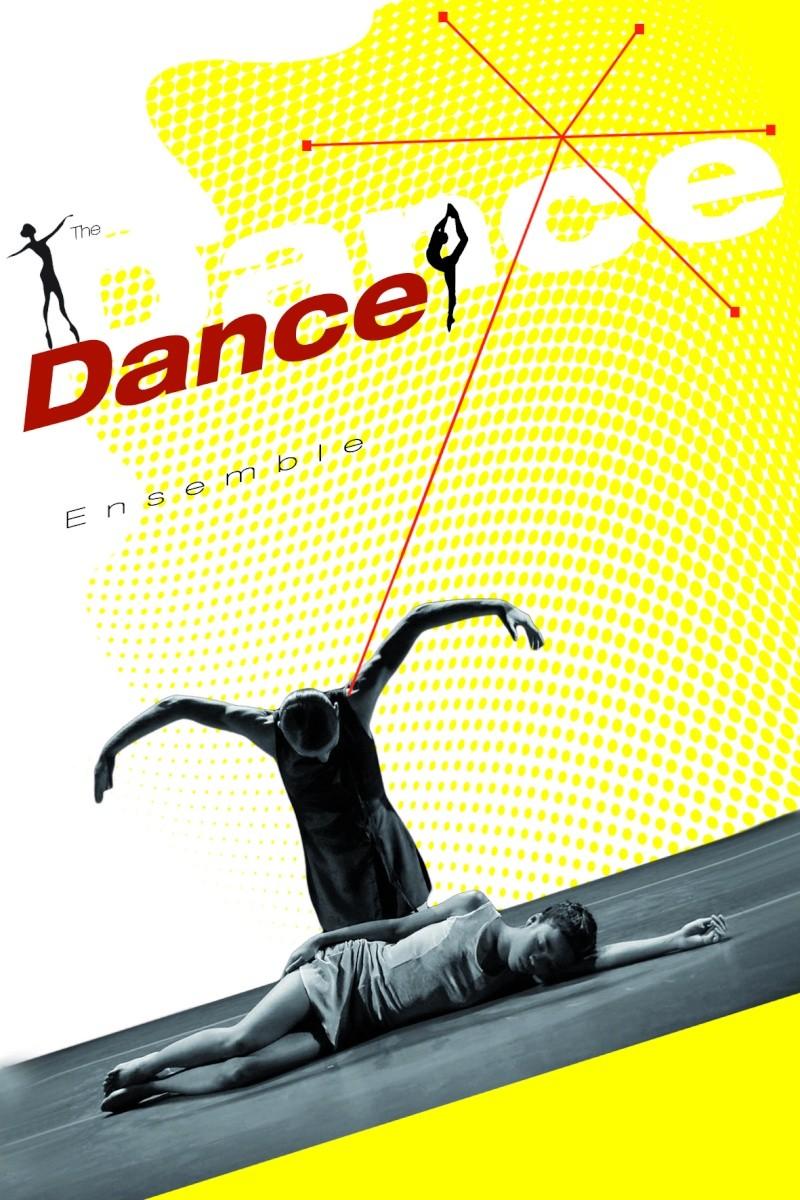 Nono's World Dance10