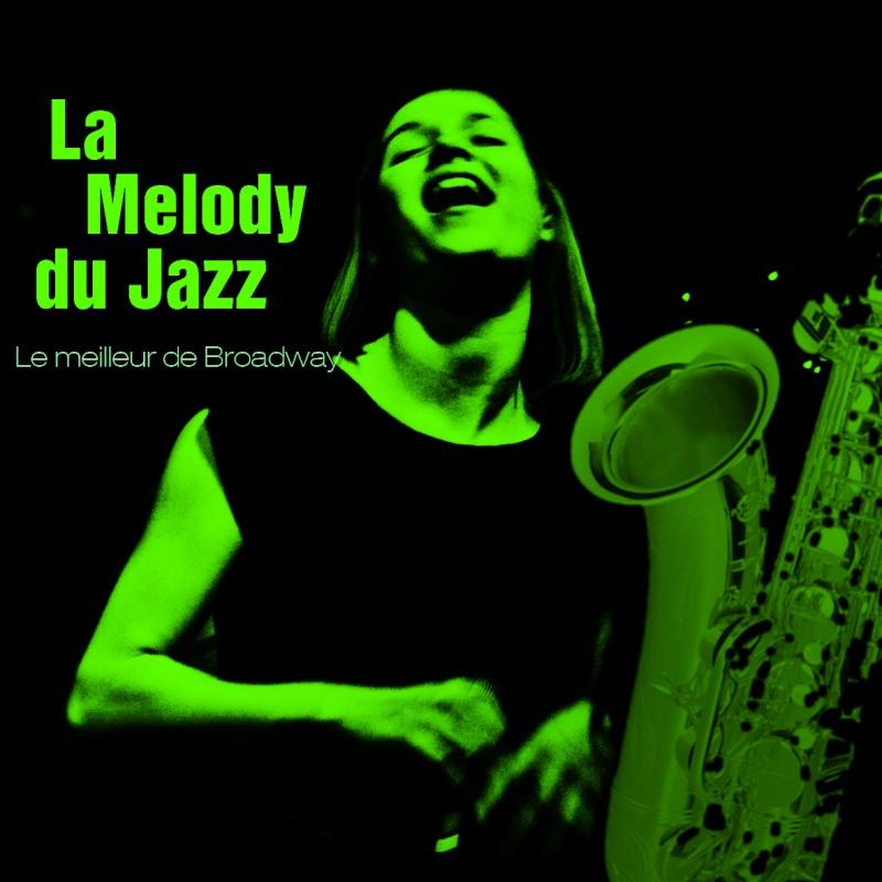 Nono's World Jazz10