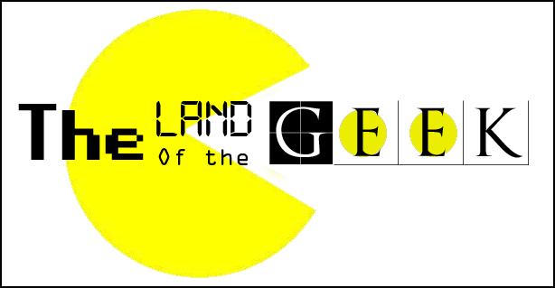 Nono's World Land_o10