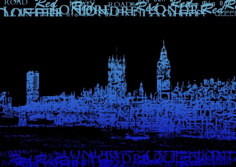 Nono's World Londre10