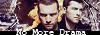 No More Drama Nmd_bo11