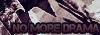 No More Drama Nmd_bo12