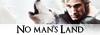 Boutons & fiche No_man22