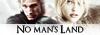 No Man's Land No_man23